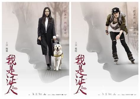 film china the witness korean director of blind remakes his own movie into the