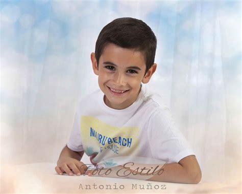 imagenes niños guapos fotos de ni 241 os guapos antonio mu 241 oz foto estilo bodas y