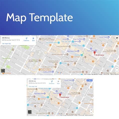 bootstrap themes free map free bootstrap 4 template 2018