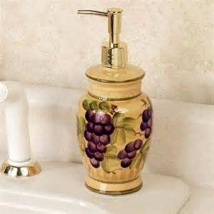 wine kitchen canisters wine kitchen decor wine kitchen decor grapes overthesink shelf from seventh avenue charming