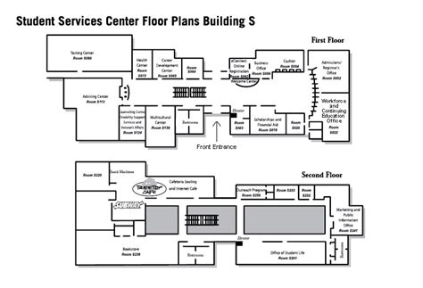 home service plans 28 floor plan services floor plan services real