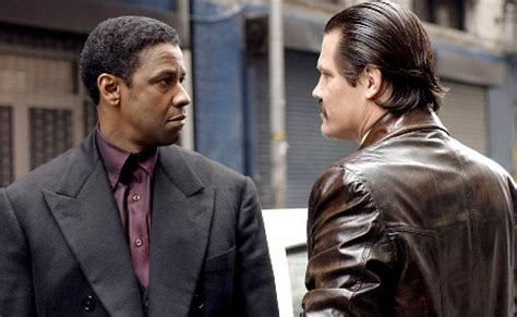 gangster film based on true story former dea agents sue makers of american gangster ny