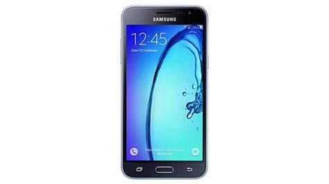 Baterai Samsung Galaxy J310 J3 2016 Sm J310 Eb Bg530bbc 2600mah samsung j3 sm j310 mt6580 firmware rom needrombd