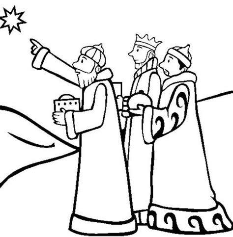 Bethlehem Coloring Page 1000 ideas about ausmalbild on