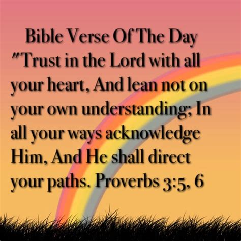 a simple verse and prayer a day one year of devotions to draw nearer to god books bible verse of the day monday december 09 2013 lsw