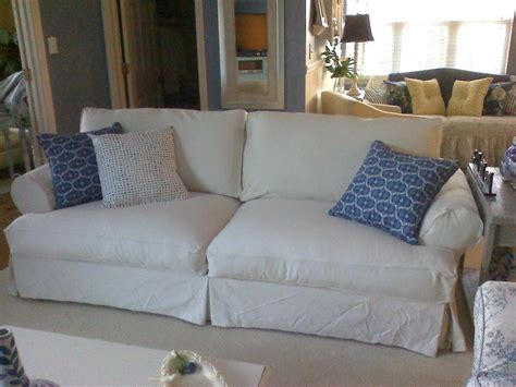 denim slipcovers 20 collection of denim sofa slipcovers sofa ideas