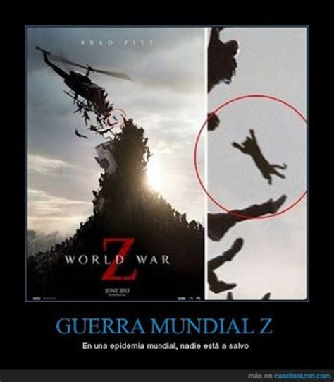 guerra mundial z the world s catalog of ideas