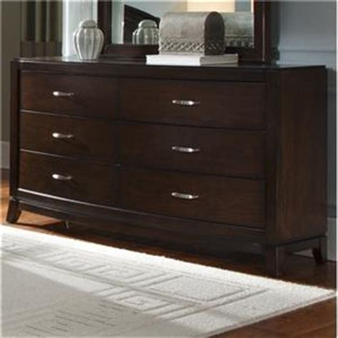 bedroom furniture sheely s furniture appliance ohio