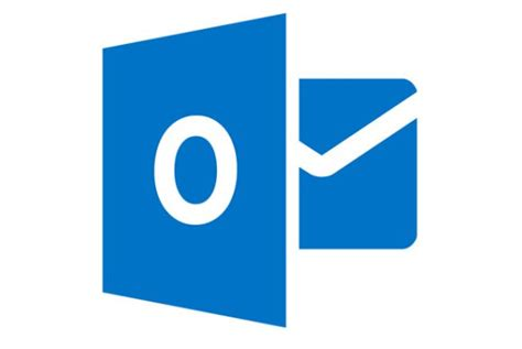 spam   create bulk emails  microsoft