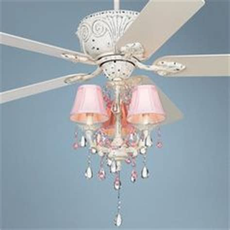 girls ceiling fan 1000 images about ceiling fan ideas on pinterest