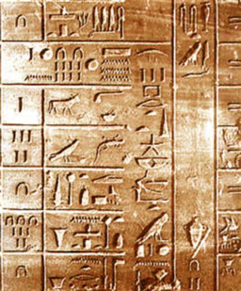 Calendario Egipcio Harald Viking Calendario Egipcio