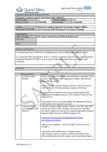 standard operating procedures template tristarhomecareinc