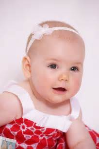 babies portfolio