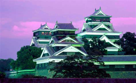 imagenes de japon para fondo de pantalla fondo escritorio paisaje castillo japones