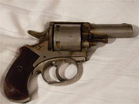 gun forum bulldog pistol the firearms forum the buying selling or trading