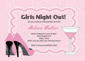 bachelorette invitations wording free invitations ideas