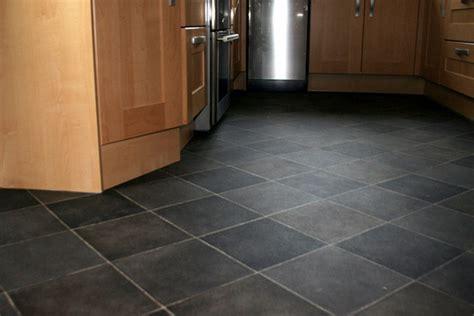 isolamento acustico pavimenti isolamento acustico pavimento preventivone