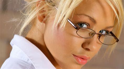beautiful girls pictures hd beautiful girl photos