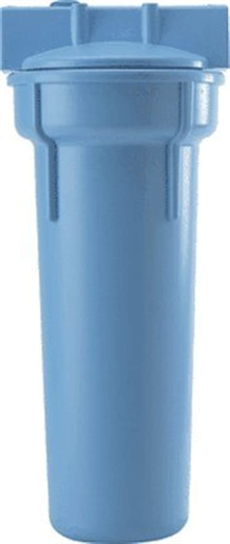 buy whole house water filter omni corporation 0b1 whole house water filter discount buy jimmy