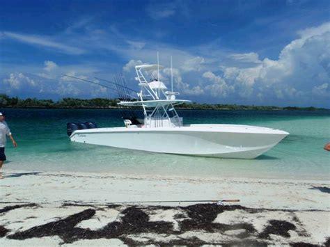key west bahamas boat bahama boat works llc at fort lauderdale international