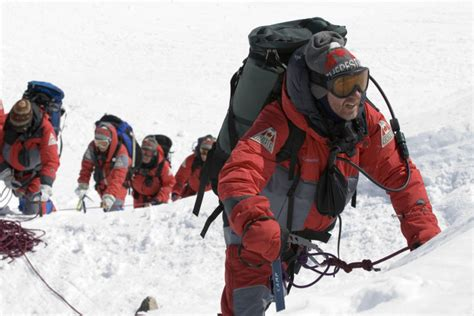 film everest bewertung everest wettlauf in den tod filmkritik film tv