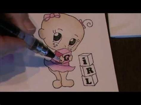 youtube memento pattern 8 best images about memento markers just colouring on