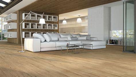 decoracion de suelos interiores 17 mejores ideas sobre pisos imitacion madera en