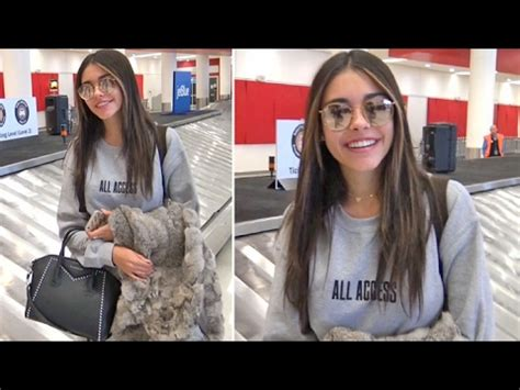 madison beer valentine madison beer reveals valentine s day plans with bf jack