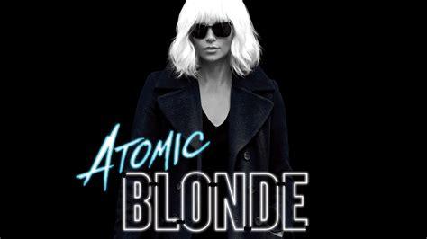 film online atomic blonde atomic blonde review den of geek