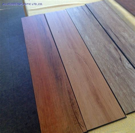easy click no glue wood pattern pvc vinyl flooring buy pvc 拼接地板