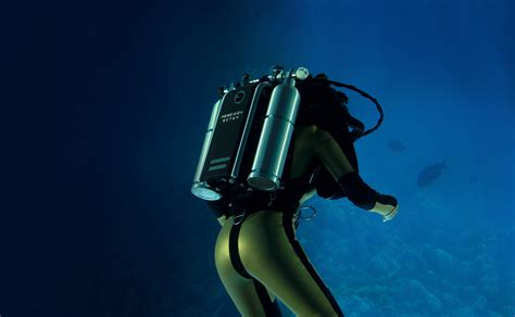 poseidon dive poseidon diving systems launches new rebreather website