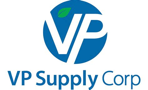 Vp Plumbing vp supply acquires j e sawyer 2016 02 26 supply house
