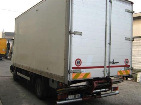 pedane idrauliche pedana idraulica per camion pompa depressione