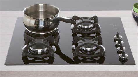 plaque de cuisson mixte 1393 classement guide d achat top plaques de cuisson mixtes