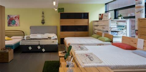 wohnkultur münchen schlafzimmer asia look