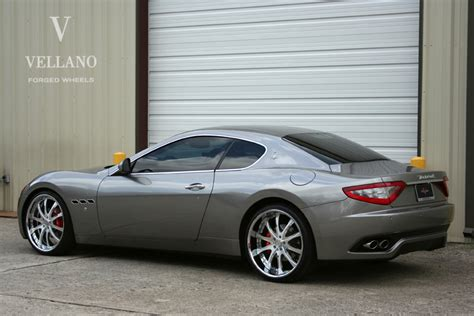 maserati granturismo wheels 301 moved permanently
