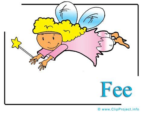 fee clipart fee bild clipart free