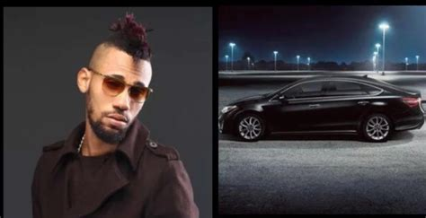 biography of artist phyno top luxury phyno s cars and house photos gltrends ng