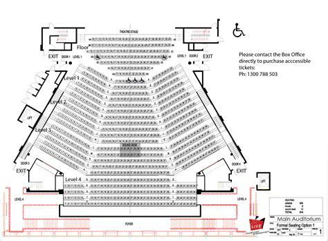auditorium floor plan architecture google shoalhaven entertainment centre 187 venue 187 about us
