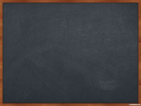 black chalkboard background keywords blackboard background and tags