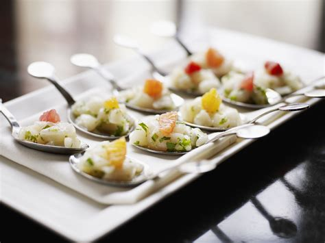 hors d oeuvres ideas what are hors d oeuvres definition and exles