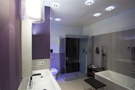 ip44 leuchten badezimmer design badezimmerleuchten gt jevelry gt gt inspiration f 252 r