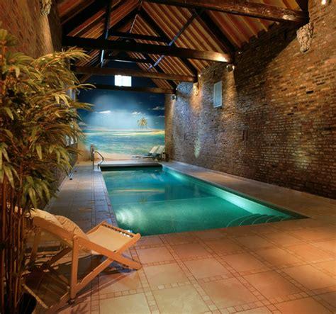 indoor pool ideas indoor swimming pool design ideas interiorholic com