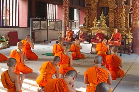 spirituality an of living a monk s alphabet of spiritual practices books monk