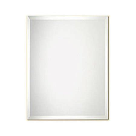 beveled edge mirror wall tiles somerset beveled edge mirror tile walmart