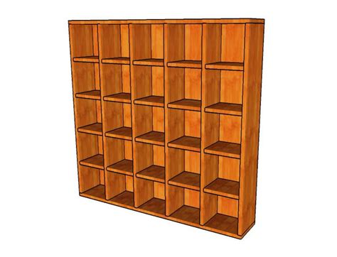 do it yourself built in bookcase plans bookcase plans how to diy bookcase