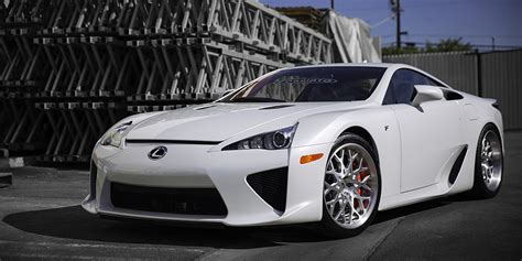 lexus lfa 2018 2018 lexus lfa new car release date and review 2018