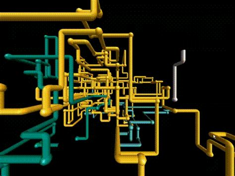 pipes 3d screensaver on windows 10 download youtube 28 images of computers you ll only recognize if you grew up in the 90s