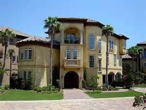 Luxury Rental Homes Destin Fl Hotel R Best Hotel Deal Site