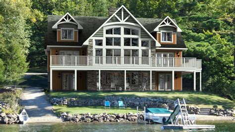 beaver homes and cottages price list barrett chute building your home waterfront property